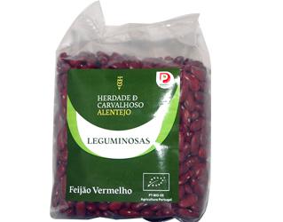 red beans 500gr
