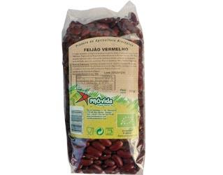 red beans próvida 500gr
