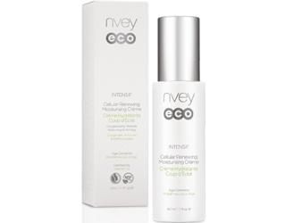 anti-aging moisturizer nvey eco 50ml