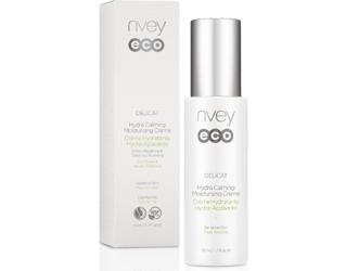 moisturizing nvey eco sensitive skin 50ml