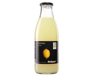 lemonade delizum 200ml