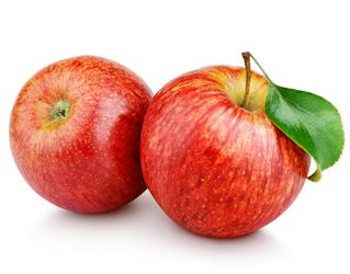 juliet apple