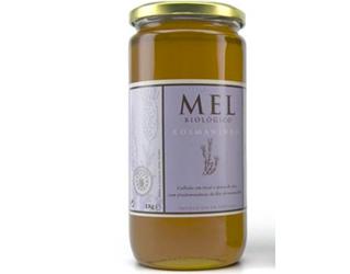 rosemary honey 1kg