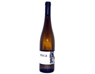 verde white wine mica 0,75L