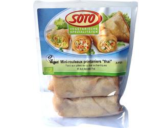 thai mini rolls soto 200gr