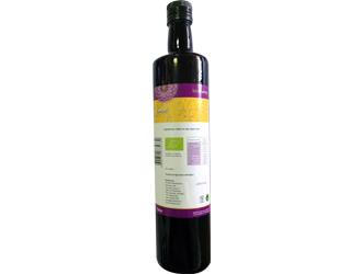 molho de soja tamari s/gluten biodharma 750ml