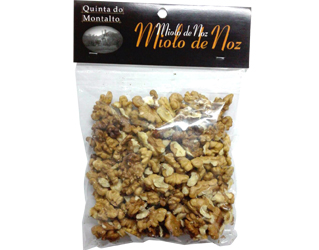 walnut halves quinta do montalto 150gr