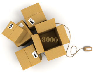 free tax delivery Faro