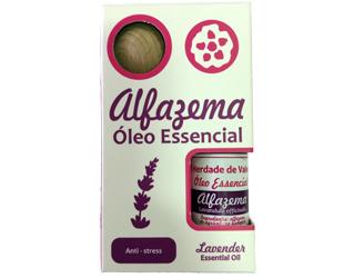lavender essential oil herdade vale côvo 10ml