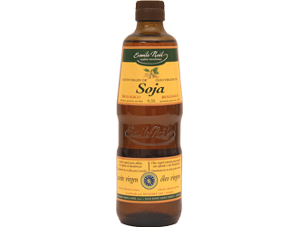 soya oil emile noel 500ml