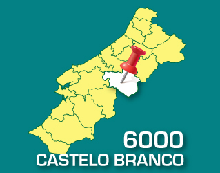 free tax delivery Castelo Branco