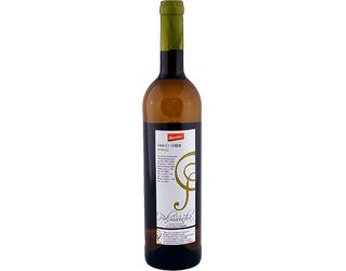 verde white wine quinta da palmirinha demeter 0,75L