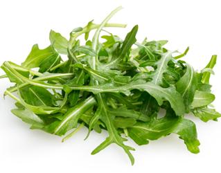rocket salad 100gr
