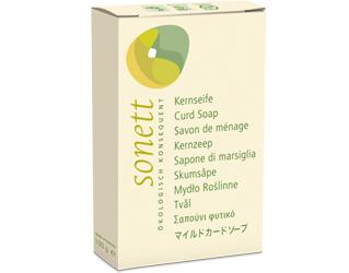 marseille soap sonett 100gr