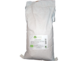 white long rice herdade carvalhoso 5kg