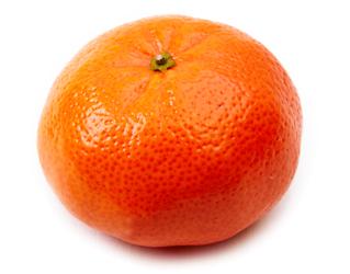 tangerina encore