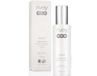 anti-aging facial tonic nvey eco 118ml