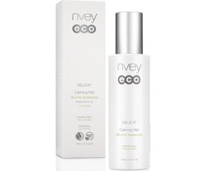 sensible skins facial tonic nvey eco 118ml