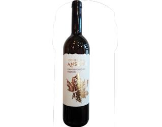 white wine comenda de ansemil 0,75L