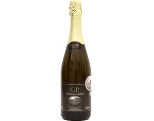 vinho espumante bruto reserva qta montalto gp 0,75L