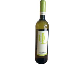 wine herdade dos lagos white 0,75Lt