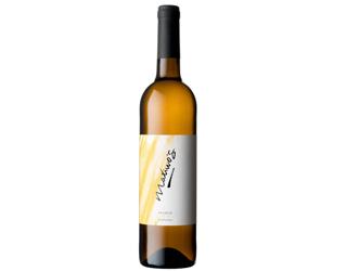 white wine maximos 0,75L