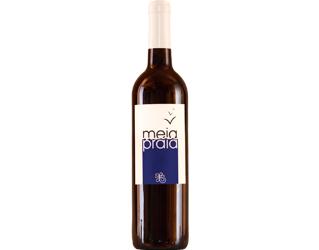 red wine meia praia 0,75lt