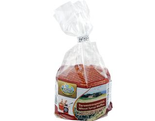 waffles with wheat syrup billys farm 315gr