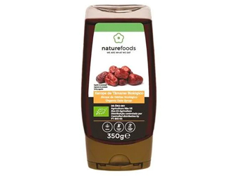 date syrup gluten free syrup 250ml